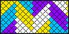 Normal pattern #8873 variation #27302