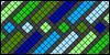 Normal pattern #15341 variation #27304