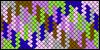 Normal pattern #30500 variation #27305