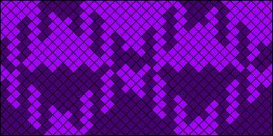 Normal pattern #34137 variation #27307