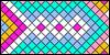Normal pattern #17574 variation #27309