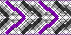 Normal pattern #34108 variation #27311