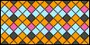 Normal pattern #33818 variation #27312