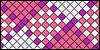 Normal pattern #81 variation #27326