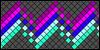 Normal pattern #30747 variation #27330