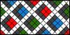 Normal pattern #30869 variation #27348