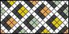 Normal pattern #30869 variation #27357