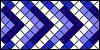 Normal pattern #34102 variation #27361