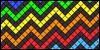 Normal pattern #34122 variation #27366