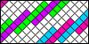 Normal pattern #29824 variation #27371