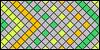 Normal pattern #27665 variation #27381