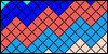 Normal pattern #17491 variation #27386