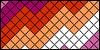 Normal pattern #25381 variation #27388