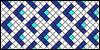 Normal pattern #30225 variation #27395