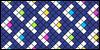 Normal pattern #30225 variation #27396
