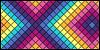 Normal pattern #34162 variation #27401