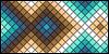 Normal pattern #34159 variation #27404