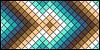 Normal pattern #34157 variation #27405