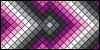 Normal pattern #34157 variation #27406
