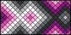 Normal pattern #34159 variation #27407