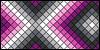 Normal pattern #34162 variation #27409