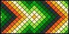 Normal pattern #34157 variation #27411