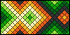 Normal pattern #34159 variation #27414