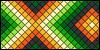 Normal pattern #34162 variation #27416