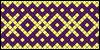 Normal pattern #34210 variation #27422