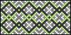 Normal pattern #16371 variation #27426