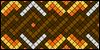 Normal pattern #25692 variation #27434