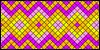 Normal pattern #11796 variation #27436