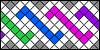 Normal pattern #26328 variation #27443