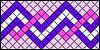Normal pattern #6164 variation #27445