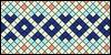 Normal pattern #22783 variation #27446
