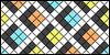 Normal pattern #30869 variation #27450
