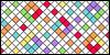 Normal pattern #28540 variation #27452