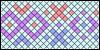 Normal pattern #31368 variation #27458