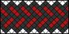 Normal pattern #34230 variation #27468