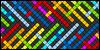 Normal pattern #34229 variation #27469