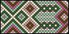 Normal pattern #24111 variation #27476