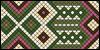 Normal pattern #24111 variation #27479