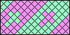 Normal pattern #33923 variation #27484