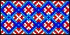 Normal pattern #16371 variation #27488