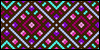 Normal pattern #33672 variation #27515