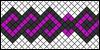 Normal pattern #6965 variation #27519