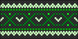 Normal pattern #22498 variation #27521