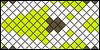 Normal pattern #27757 variation #27522