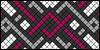 Normal pattern #23772 variation #27524