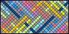 Normal pattern #34229 variation #27527